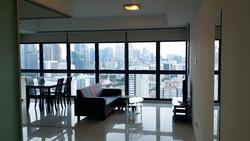 City Square Residences photo thumbnail #1