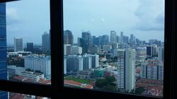 City Square Residences photo thumbnail #4