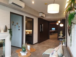 One Pearl Bank (D3), Apartment #279965961
