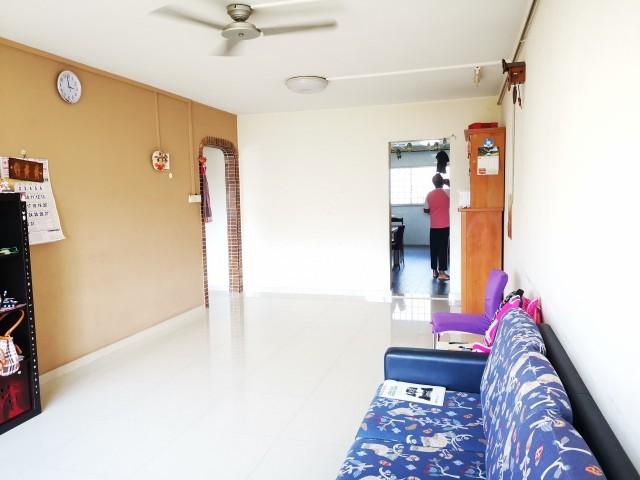 536 Bukit Batok Street 52
