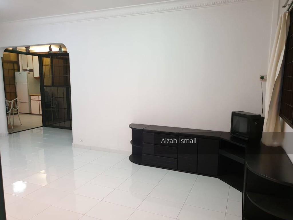 407 Pasir Ris Drive 6