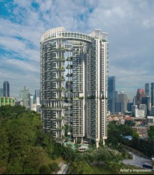 One Pearl Bank (D3), Apartment #206464271