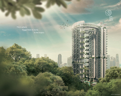 One Pearl Bank (D3), Apartment #206464281