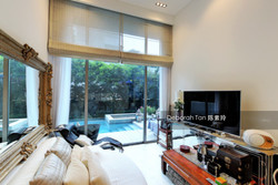 Cluny Park Residence photo thumbnail #2