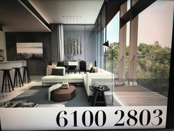 Cluny Park Residence photo thumbnail #7