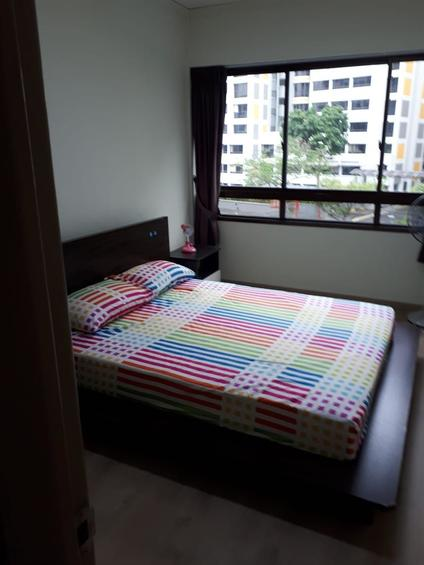 639 Choa Chu Kang Street 64