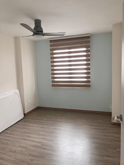 677A Jurong West Street 64