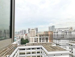 Whampoa Road photo thumbnail #2