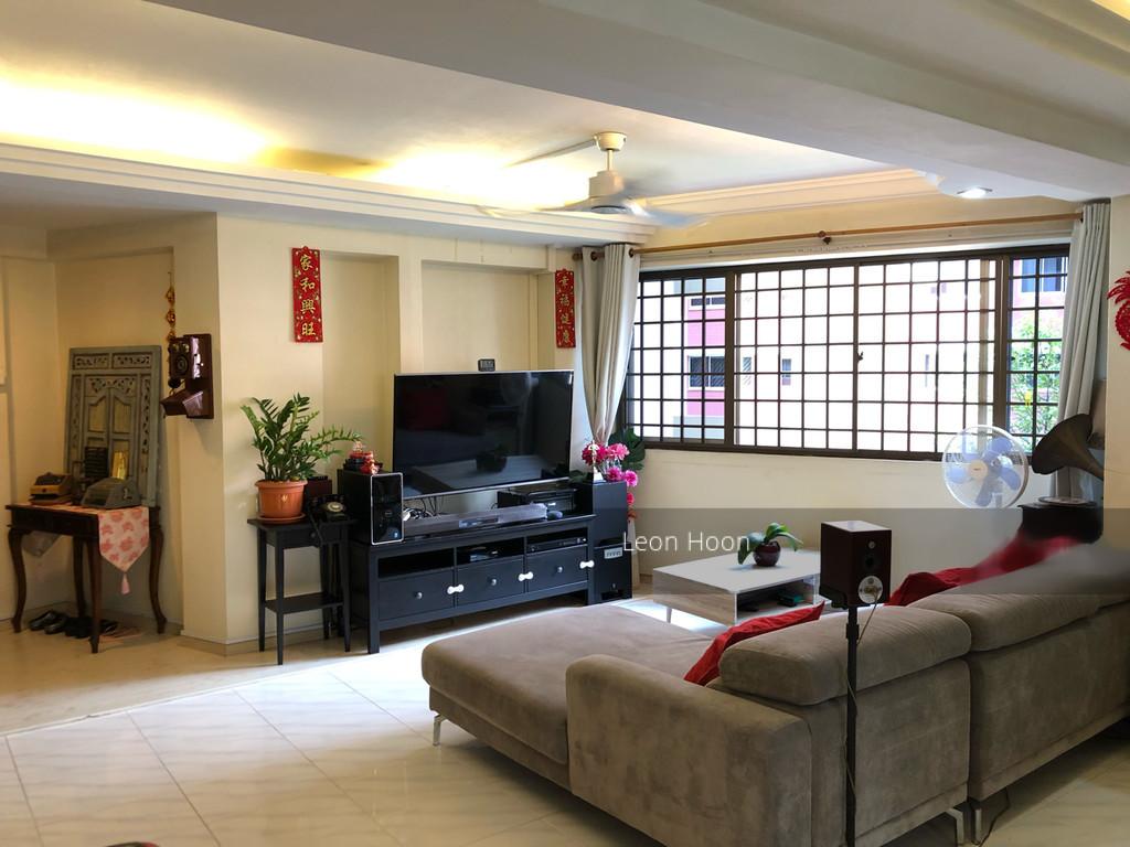 449 Sin Ming Avenue