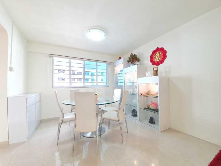 606 Yishun Street 61