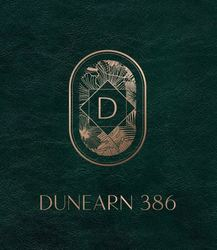 Dunearn 386 photo thumbnail #7