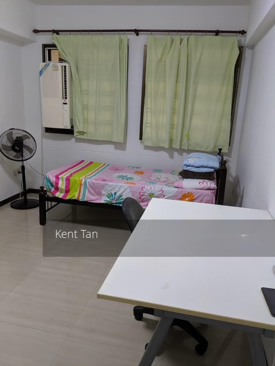 652A Jurong West Street 61