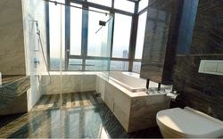 iResidences photo thumbnail #6