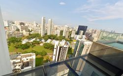 iResidences photo thumbnail #7