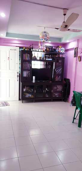 243 Jurong East Street 24