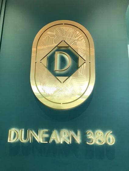 Dunearn Estate