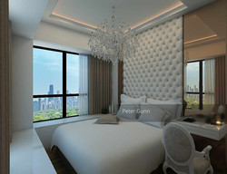 haig-residences photo thumbnail #2