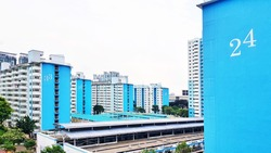 Boon Keng Road photo thumbnail #3