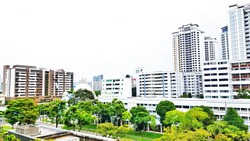 Boon Keng Road photo thumbnail #6