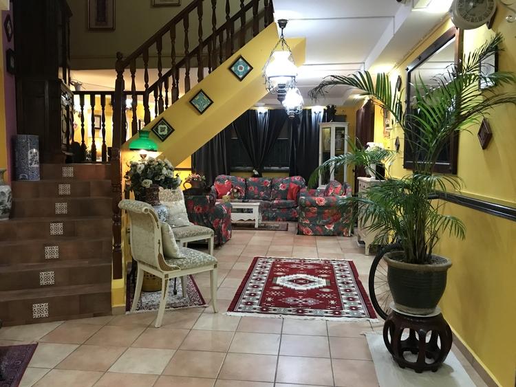 239 Bukit Panjang Ring Road