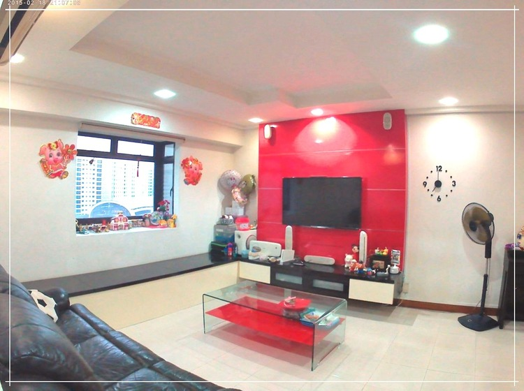 986C Jurong West Street 93