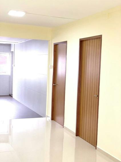 248 Hougang Avenue 3