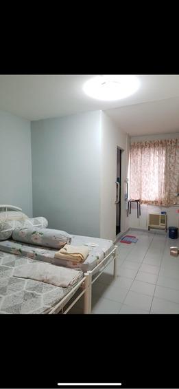 482 Pasir Ris Drive 4