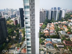 Skyline @ Orchard Boulevard photo thumbnail #10
