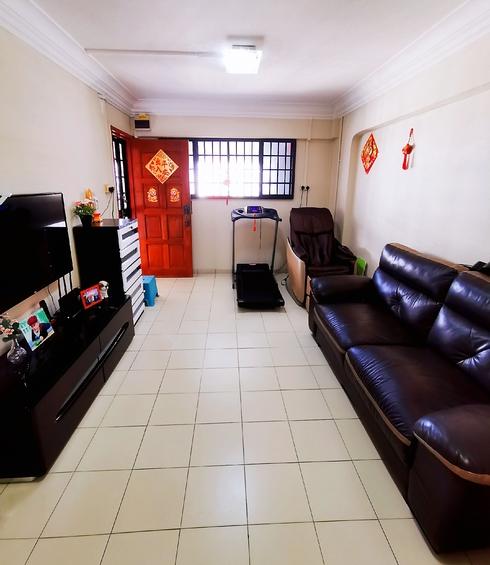 885 Tampines Street 83