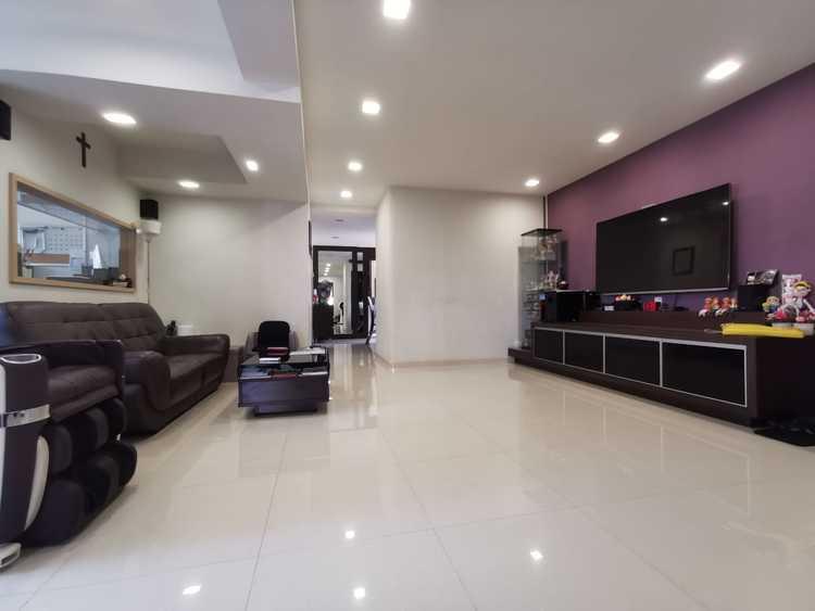 246 Bishan Street 22