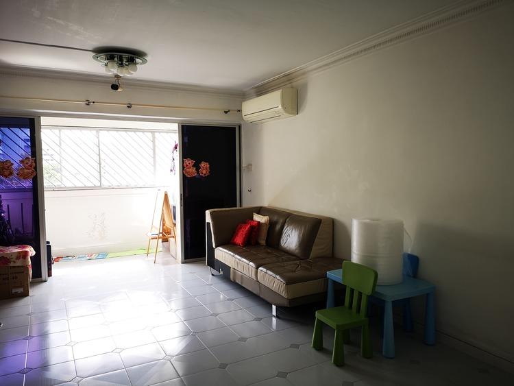 322 Serangoon Avenue 3