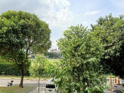 Hougang Avenue 8 photo thumbnail #7