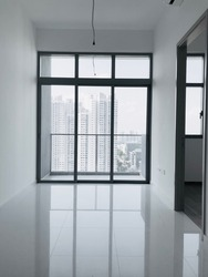 sturdee-residences photo thumbnail #4