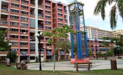 Tampines Street 83 photo thumbnail #2