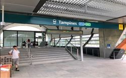 Tampines Street 83 photo thumbnail #9