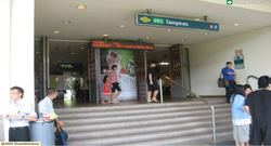 Tampines Street 83 photo thumbnail #10