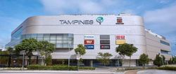 Tampines Street 83 photo thumbnail #12