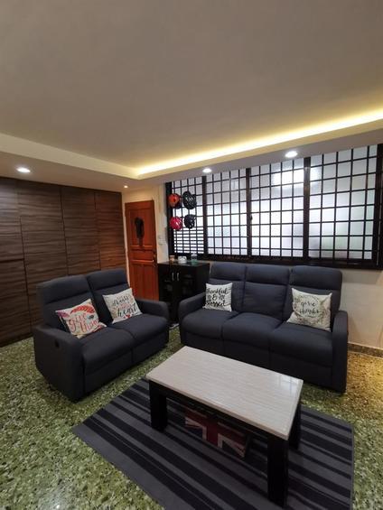 208 Serangoon Central