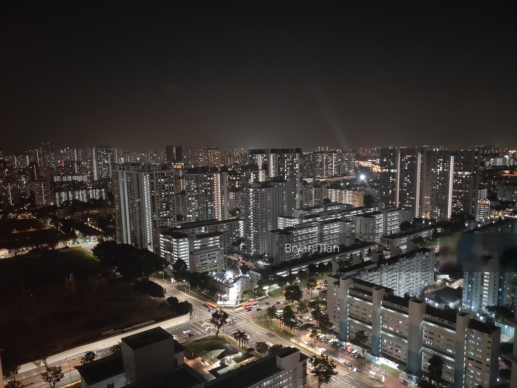 City View @ Boon Keng