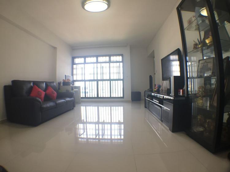 79A Toa Payoh Central