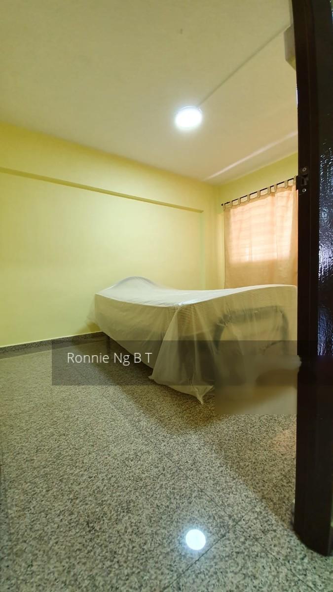 109 Bukit Purmei Road