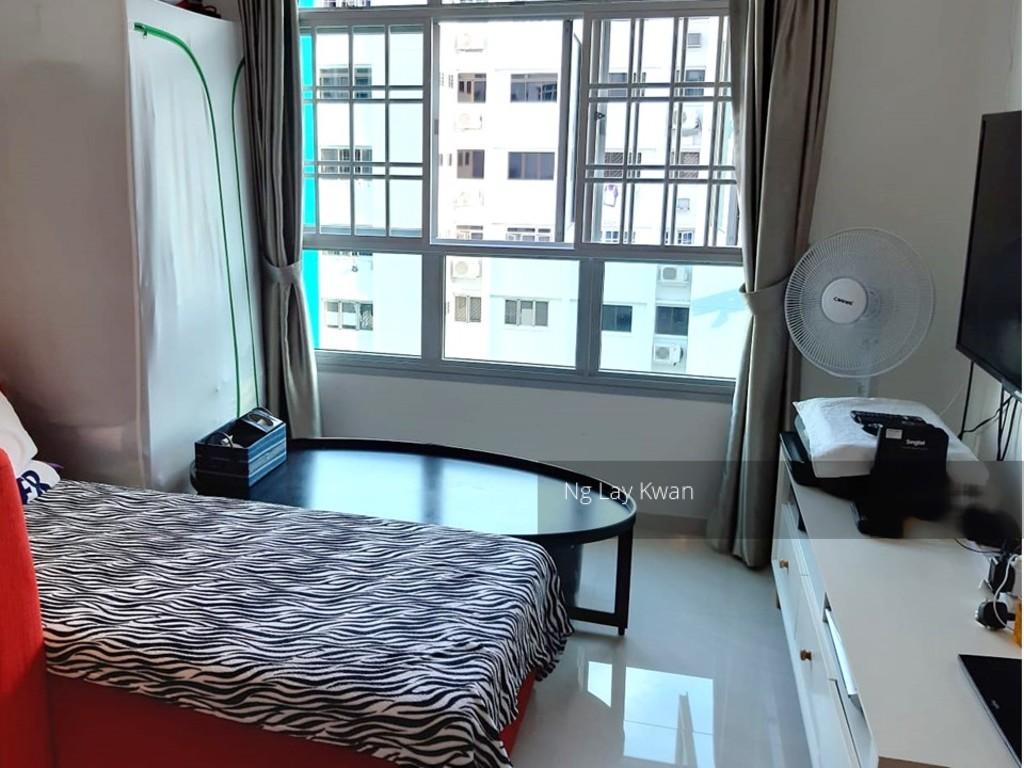 424B Yishun Avenue 11