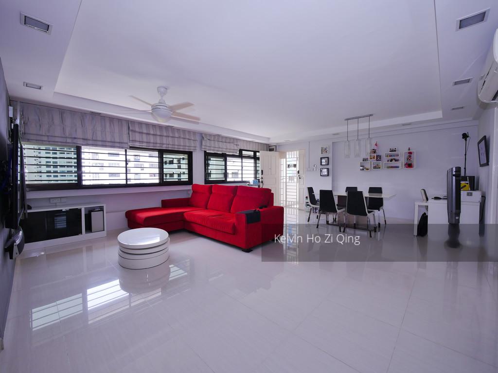 502 Jelapang Road