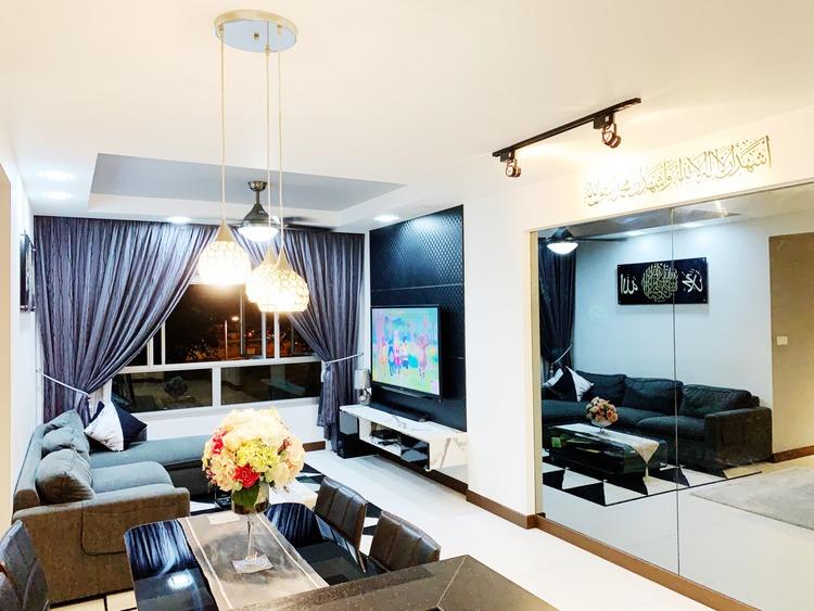 526D Pasir Ris Street 51