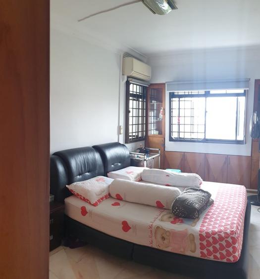 650B Jurong West Street 61