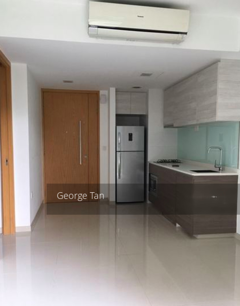 Bartley Residences (D19), Apartment #207690091