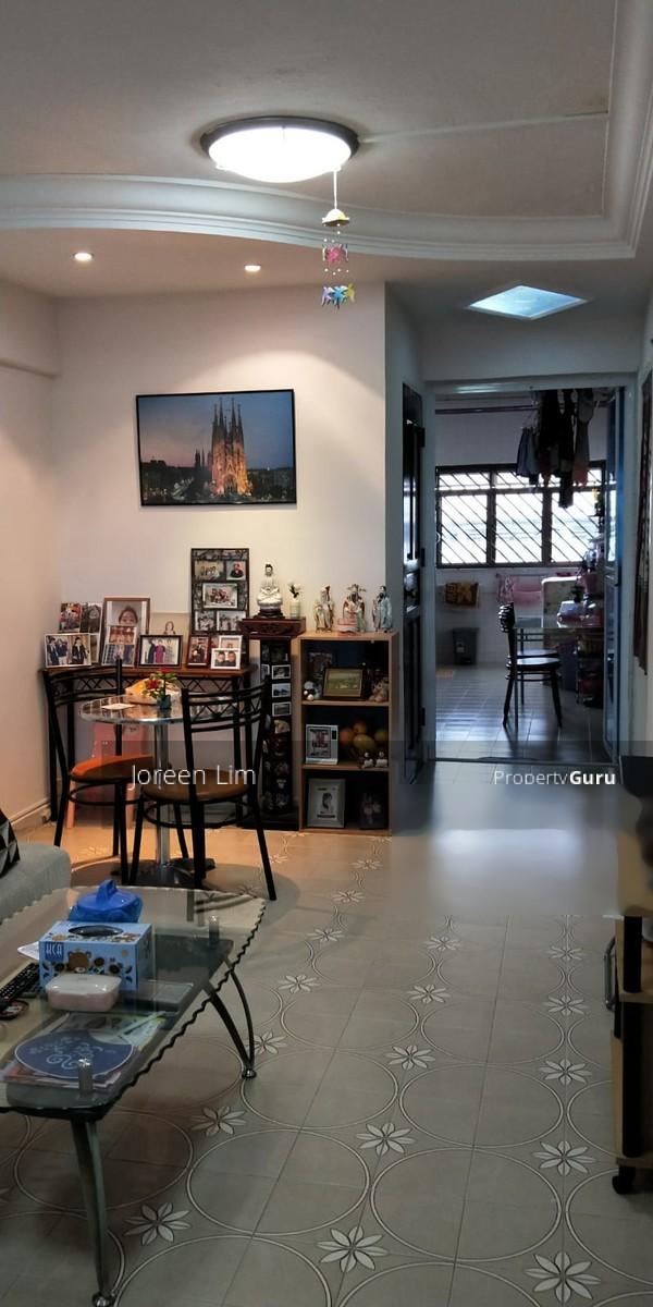 248 Jurong East Street 24