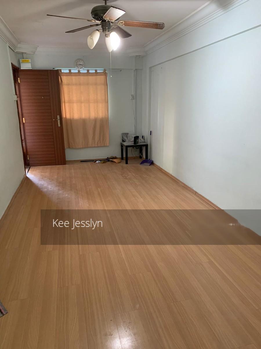 412 Hougang Avenue 10