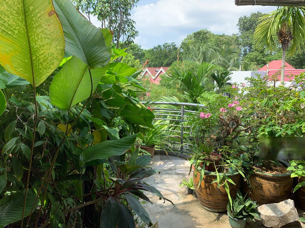Kheam Hock Gardens