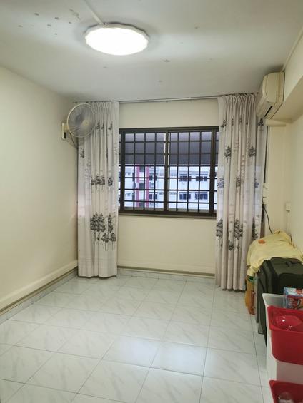 427 Choa Chu Kang Avenue 4